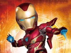 Avengers: Infinity War Egg Attack Action EAA-070 Iron Man Mark L PX Previews Exclusive