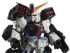 Gundam Mobile Suit Ensemble EX10 F90 Gundam F90 D Type & H Type Exclusive Set