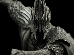 The Hobbit Ringwraith (Dol-Guldur) 1/30 Scale Figure