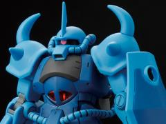 Gundam HGUC 1/144 Gouf (Revive) Model Kit
