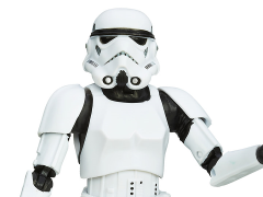 "Star Wars: The Black Series 6"" Stormtrooper (A New Hope)"