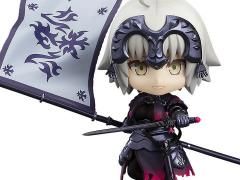 Fate/Grand Order Nendoroid No.766 Avenger (Jeanne d'Arc/Alter)