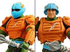 Masters of the Universe Classics Eternian Palace Guards Two-Pack