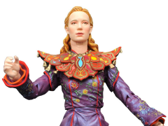 Alice Through the Looking Glass Select Alice