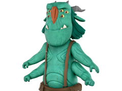 "Trollhunters Blinkous Galadrigal 3.75"" Action Figure"