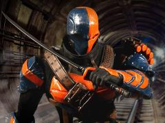 DC Comics One:12 Collective Deathstroke