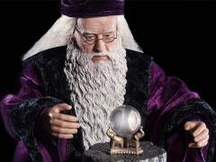 1/6 Scale Harry Potter & The Sorcerer's Stone Figure - Albus Dumbledore