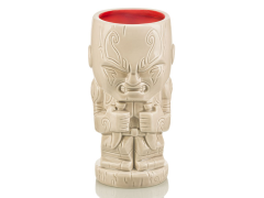 Marvel Guardians of The Galaxy Geeki Tikis - Drax