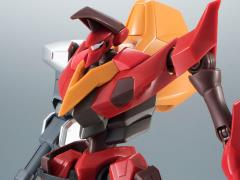Code Geass Robot Spirits Guren (Type-02 Repair)