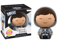 Dorbz: Donnie Darko - Donnie Darko (Chase)