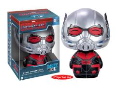 "Dorbz XL: Captain America: Civil War 6"" Super-Sized Giant-Man"