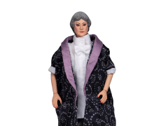 The Golden Girls Dorothy Action Figure
