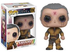 Pop! Marvel: Doctor Strange - Kaecilius