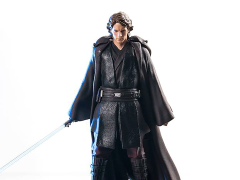 Star Wars Anakin Skywalker (Revenge of the Sith) 1/10 Art Scale Statue