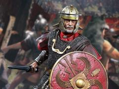 Rome Imperial Army Aquilifer 1/6 Scale Figure