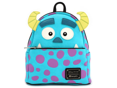 Monsters, Inc. Sully Mini Backpack