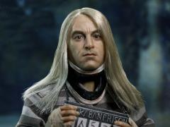 Harry Potter and the Order of the Phoenix Lucius Malfoy (Prisoner) 1/6 Scale Figure