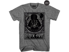 Star Wars Dark Propaganda T-Shirt