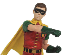 Batman Classic TV Series Premier Collection Robin Statue
