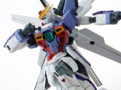 Gundam MG 1/100 Gundam X Unit 3 Exclusive Model Kit