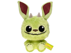Pop! Plush Regular: Wetmore Forest - Picklez