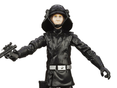 "Star Wars: The Black Series 3.75"" Imperial Navy Commander"