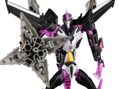 Transformers Prime AM-06 Skywarp
