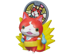 Yo-Kai Watch Medal Moments Wave 01 - Jibanyan