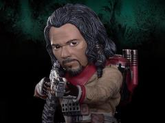 Rogue One: A Star Wars Story Egg Attack Action EAA-048 Baze Malbus (PX Previews Exclusive)