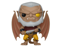 Pop! Disney: Gargoyles Specialty Series - Hudson