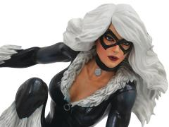 Marvel Gallery Black Cat Figure