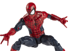 "Marvel Legends 12"" Figure - Spider-Man"