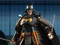 Batman Ninja Batman (War Version) 1/6 Scale Figure