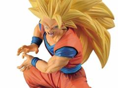 Dragon Ball Super Son Goku FES!! Super Saiyan 3 Goku (Special Ver.)