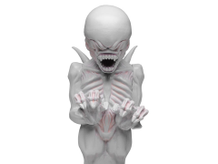 Alien: Covenant Body Knocker - Neomorph