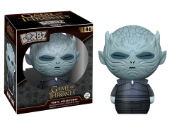 Dorbz: Game of Thrones Night King