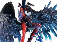 Persona 5 Game Characters Collection DX Arsene