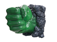 Marvel Wall Breaker - Hulk Fist