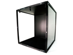 DF60 Display Case