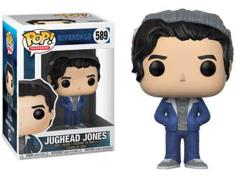 Pop! TV: Riverdale - Jughead Jones