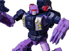Transformers Power of the Primes PP-23 Blot
