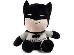 "DC Comics 8"" Phunny Dark Knight Batman Plush"