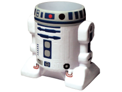 Star Wars R2-D2 Foam Molded Can Cooler