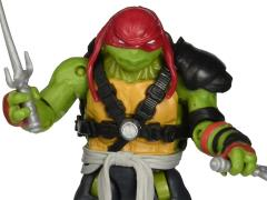 TMNT: Out of The Shadows Basic Figure - Raphael