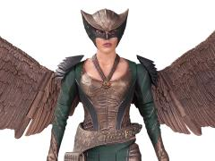 "DC's Legends of Tomorrow 6"" Hawkgirl Figure"