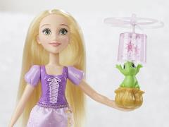 Tangled Disney Princess Floating Lanterns Rapunzel