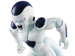 "Dragon Ball Z DXF Figure - Frieza ""That Hurt"""