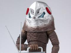 Ultraman S.H.Figuarts Alien Zarab Exclusive