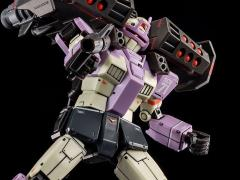 Gundam HG The Origin 1/144 GM Intercept Custom (Fellow Booster) Exclusive Model Kit