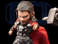 Avengers: Age of Ultron Egg Attack Action EAA-013 Thor